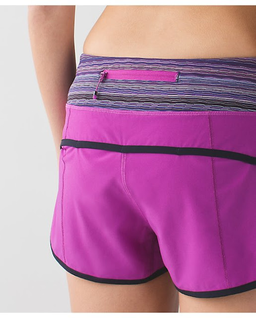 lululemon-ultra-violet-short