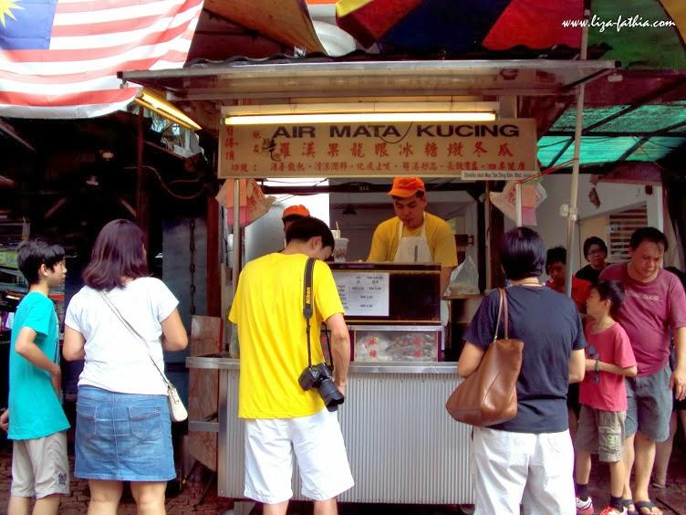 paket tour muslim malaysia