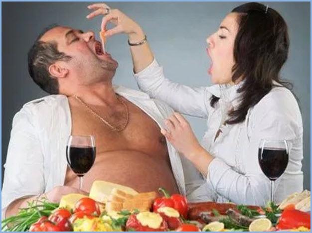 1200 calorie dieta per mulheresi