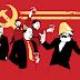 Socialismo e Comunismo são a mesma coisa? E dão certo?