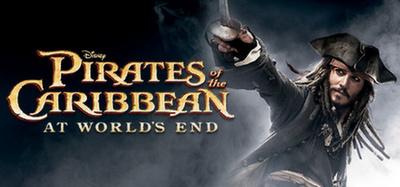 Pirates Of The Caribbean 5 Kinox.To