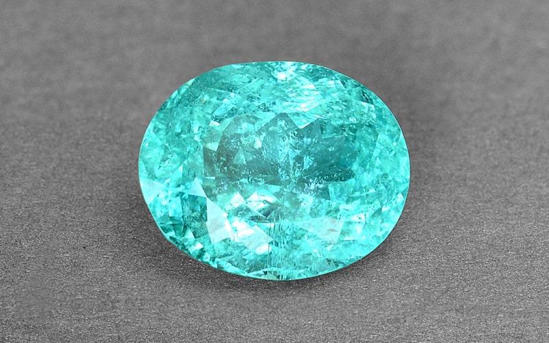 ТОП самых дорогих драгоценных камней