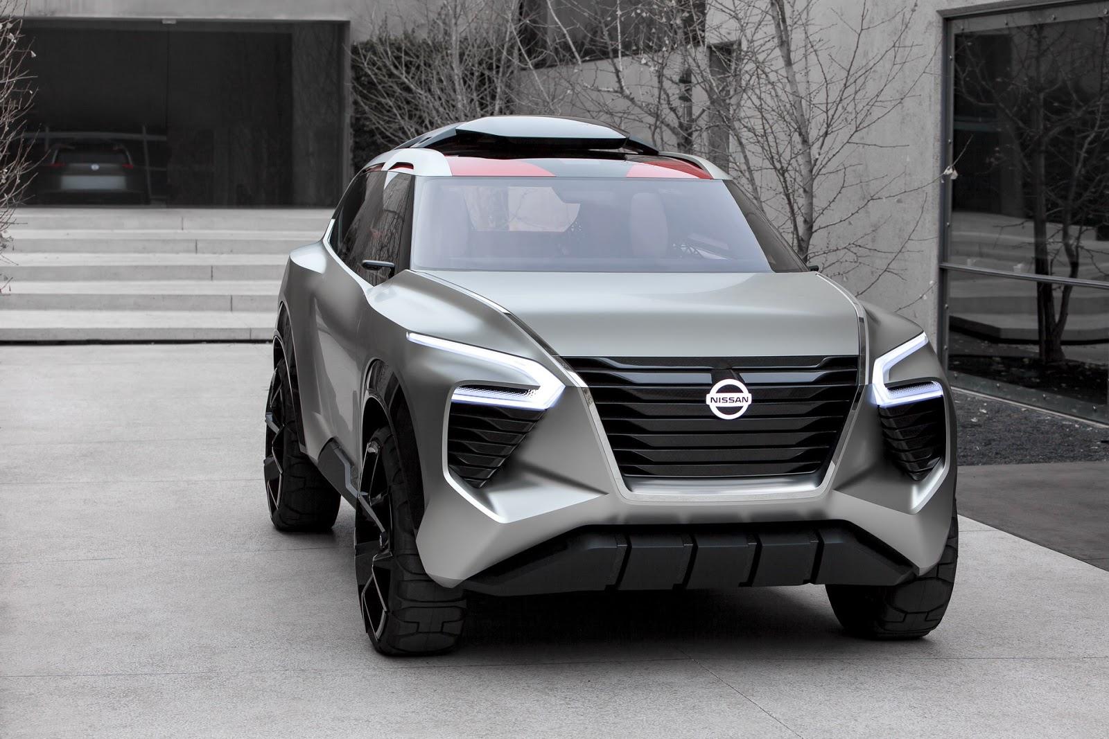 Nissan-Xmotion-Concept-63.jpg