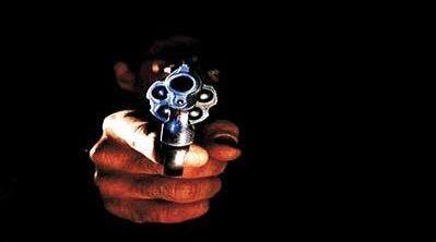 Em dois dias, bandidos fazem arrastão em loja de eletrodomésticos em Campina Grande