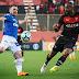Titular do Cruzeiro no último jogo, Ezequiel avalia oportunidade e projeta confronto da Libertadores