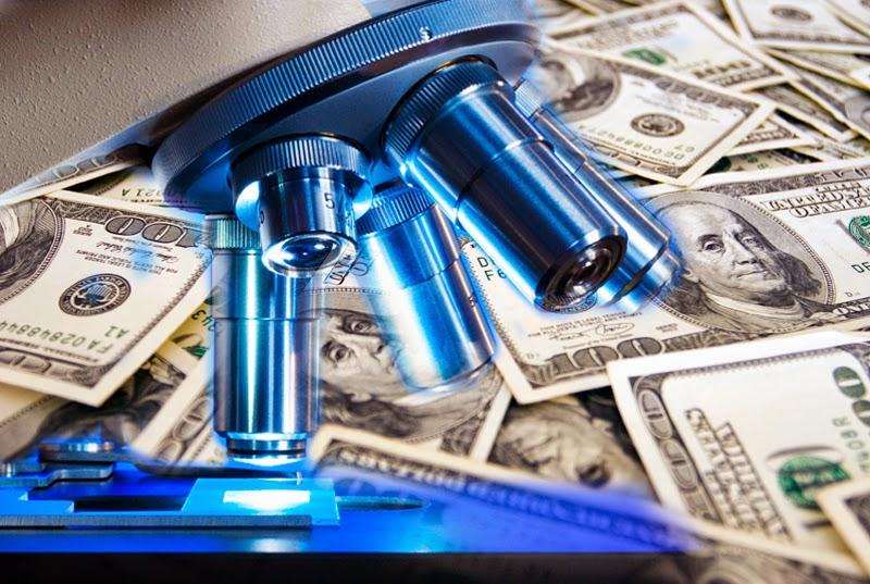ciencia y capitalismo