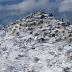 I dieci borghi più belli della Liguria... sono undici