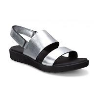 sandalele-cu-platforma-ecco-touch-45-ws