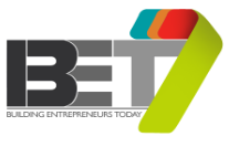 Bet7 Application Form 2018