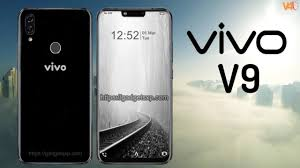Vivo v9 price in india 2018 hindi specification flipkart launch date