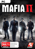 Buy Mafia II - PC Steam