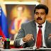 Parentes de Maduro tem problemas com drogas nos Estados Unidos