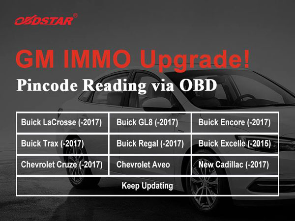 obdstar-update-gm-immo