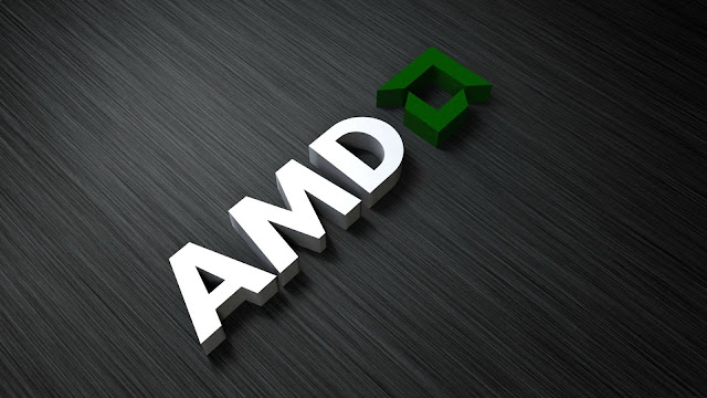 AMD Immediate Joining for Freshers/Experienced