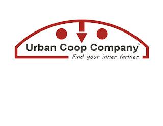 https://urbancoopcompany.com/