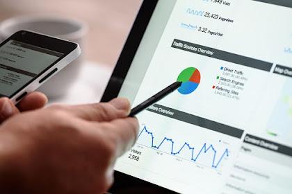 Tips & Cara Meningkatkan Penghasilan #GoogleAdsense