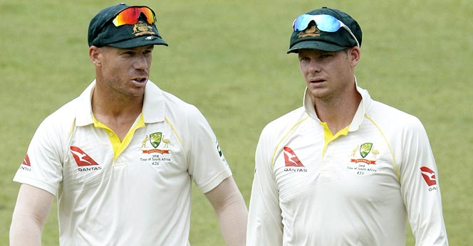 Ban-Continue-On-Smith-And-Warner
