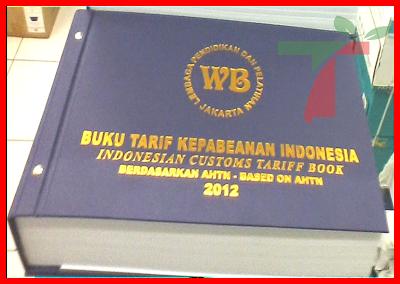 http://www.tabingprinting.com/2018/03/tempat-jasa-jilid-baut-24-jam-jakarta.html