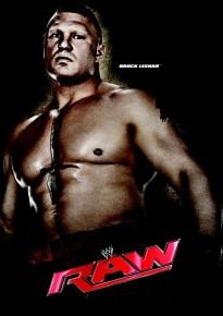 Monday Night Raw  Online