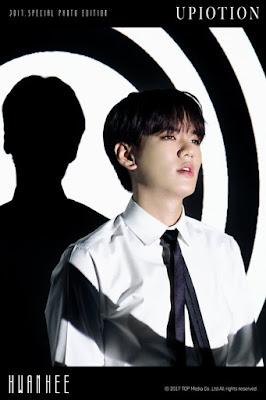 Hwanhee (환희)