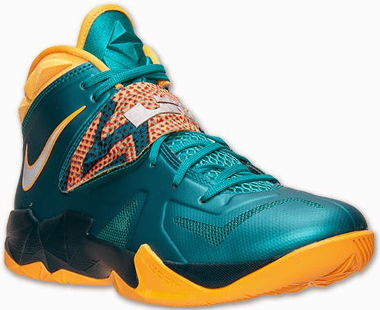 da4f31708fd ajordanxi Your  1 Source For Sneaker Release Dates  Nike Zoom ...