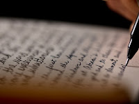 Lakukan 7 Kiat ini agar Kamu Bisa Menulis Kalimat Topik yang Benar