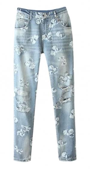 """""""Fashion Jeans"""""""