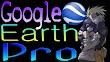 Google Earth Pro 7.3.2.5776 Terbaru