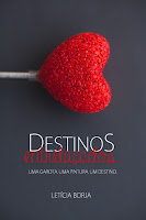 http://www.meuepilogo.com/2016/01/o-que-conta-o-conto-destinos.html
