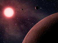 NASA's Kepler Mission