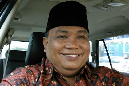 Wow, Ada Ketum Parpol Pendukung Jokowi Jadi Mafia BBM?