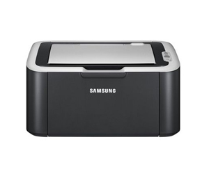Samsung ML-1860 Driver Download for Windows