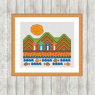 https://www.etsy.com/uk/listing/269531921/modern-cross-stitch-pattern-beach-hut?ref=shop_home_active_24