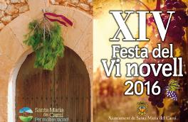 http://www.ajsantamariadelcami.org/Documents/viNovell2016.pdf