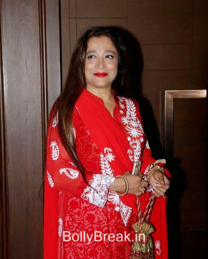 Anu Ranjan's Be With Beti Campaign Charity Brunch, Hot Pics of Divya Dutta At Anu Ranjan's Be With Beti Campaign Charity Brunch