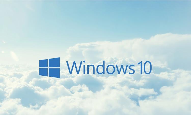 6 Hal Mengenai Windows 10 Cloud yang Harus Kamu Tahu