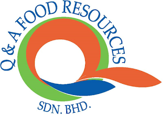 Q & A FOOD RESOURCES SDN BHD