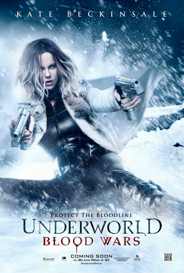Cartel Underworld: Guerras de sangre