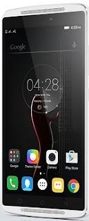 SMARTPHONE LENOVO A7010 - RECENSIONE CARATTERISTICHE PREZZO
