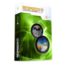 proDAD ReSpeedr V1.0.43.1 Full Version