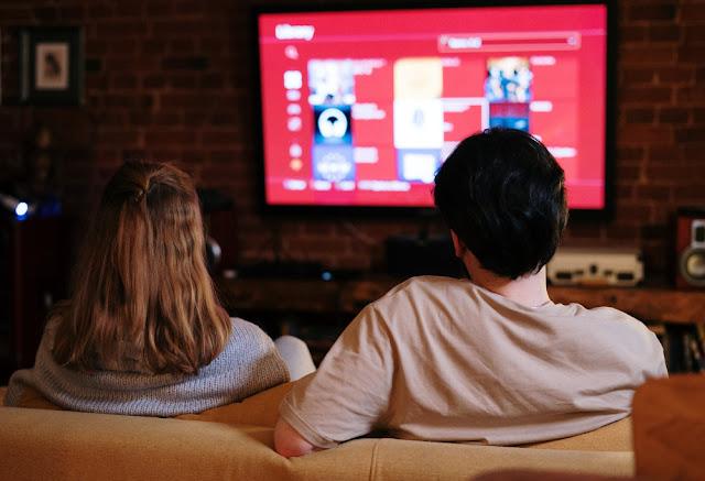 tv assinatura cabo preço alto serviço pessimo