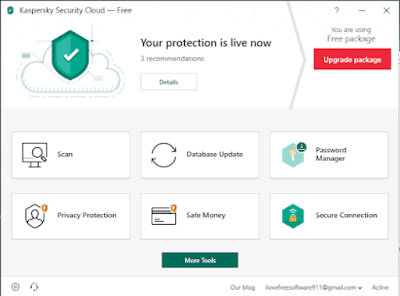 kaspersky-security-cloud-free-antivirus-vpn-password-manager