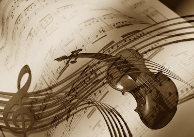 musica per il cervello