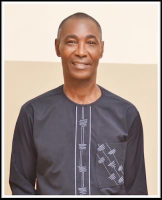 Nigeria wins World Championship-2018 Dr  Daniel Enyinnaya Azunna