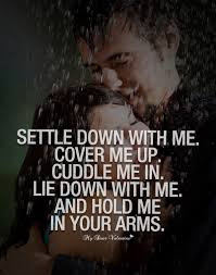 Sexy-Love-Quotes-For-Him-With-Sweetheart-Pictures