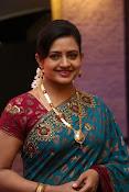 indraja new glamorous photos gallery-thumbnail-9