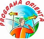 http://www.orientaline.es/?yafxb=03559
