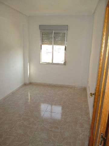 piso en venta calle ricardo catala abad castellon dormitorio