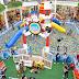 Oficinas de skate, Mar de Bolinhas e Hoverboard são as atrações nas férias de julho no Minas Shopping