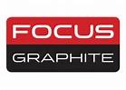 focusgraphite.com